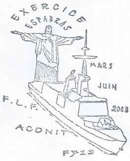 * ACONIT (1999/....) * 495_0010