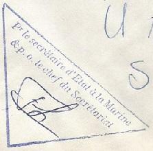 * GIBOULÉE (1946/1968) * 670610