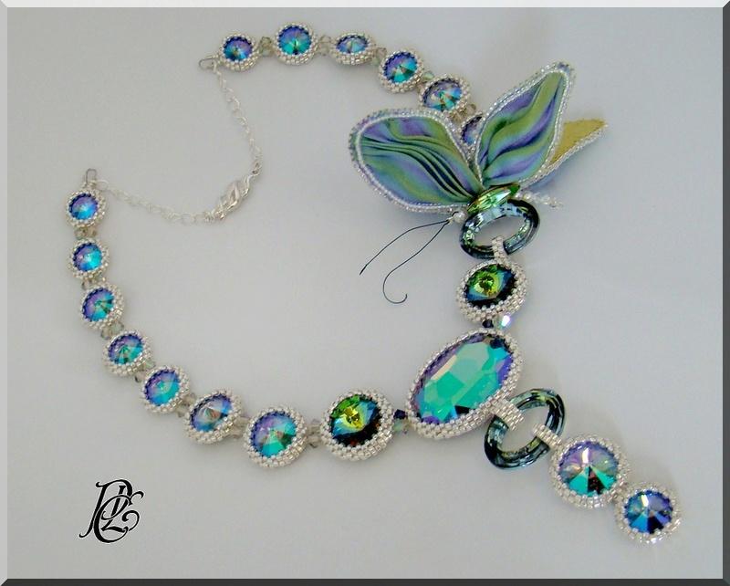 A butterfly in paradise Dsc03416