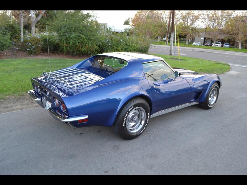 1973 Mustang de MPC  1973_c11