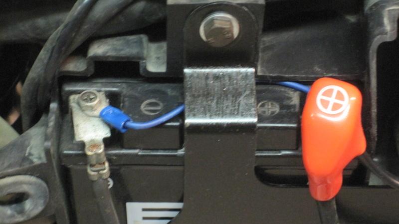 chargeur de batterie - Page 2 Img_2913