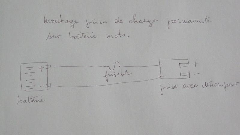chargeur de batterie - Page 2 Img_2915