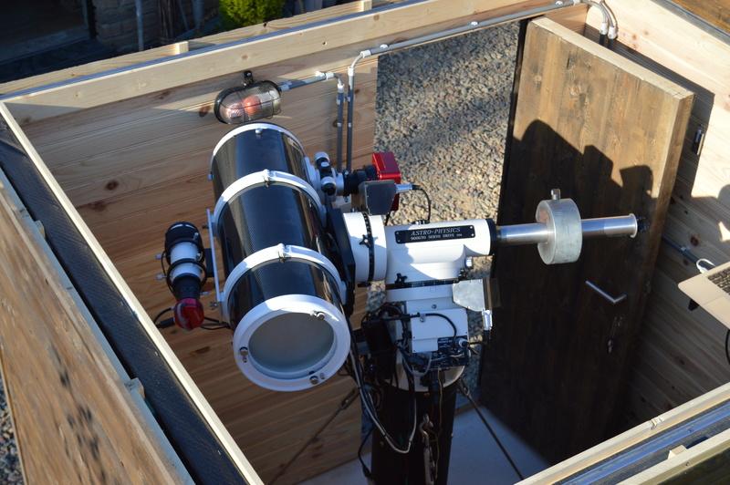 construction de mon observatoire  - Page 3 Dsc_0626