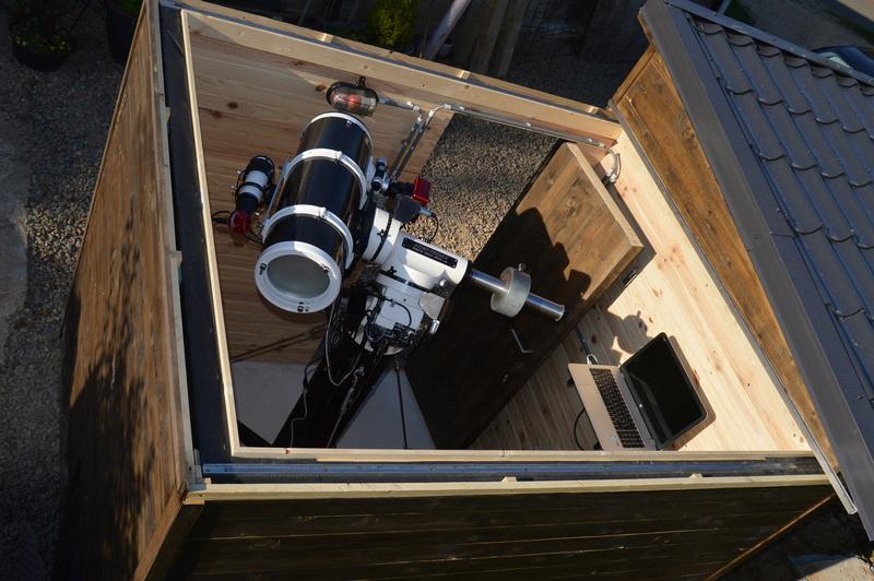 construction de mon observatoire  - Page 3 Dsc_0629