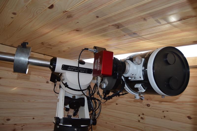 construction de mon observatoire  - Page 3 Dsc_0634