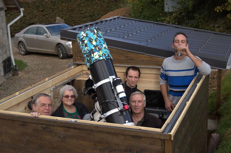 construction de mon observatoire  - Page 4 Dsc_0710