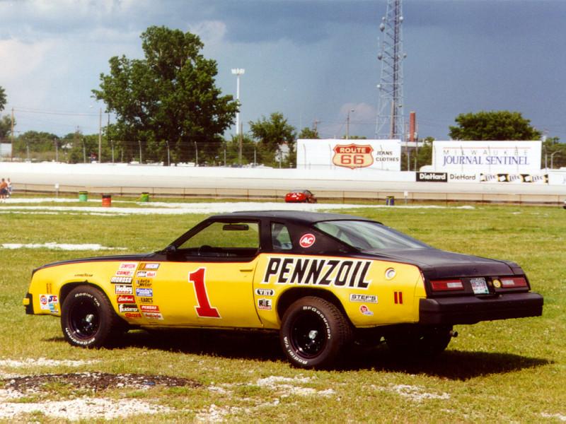 The Rusty Carlo 1976_p10