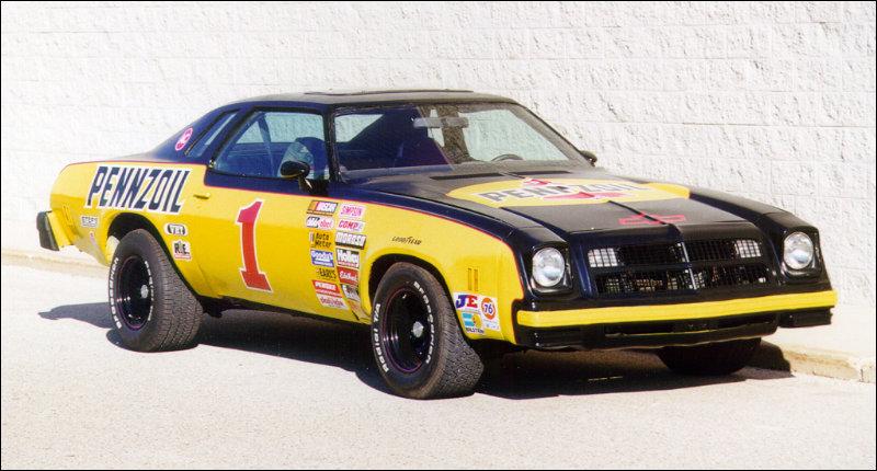 The Rusty Carlo 1976_p11