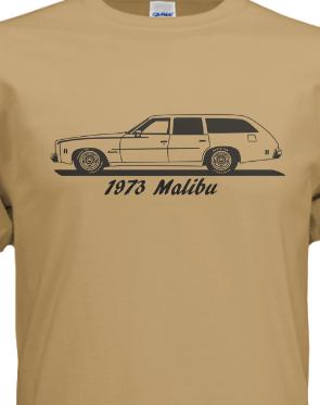 1973 laguna 454 wagon on ebay Screen18