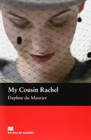 Daphné du Maurier - Page 3 Rachel10
