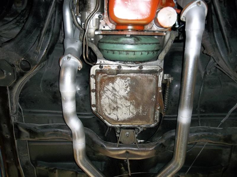 1973 454 2-1/2 mandrel bent exhaust 100_0019