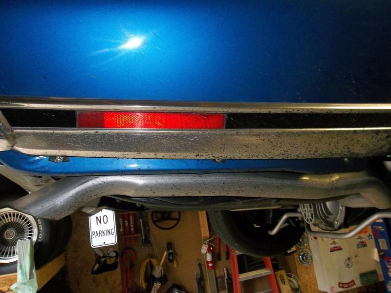 1973 454 2-1/2 mandrel bent exhaust Monte_22