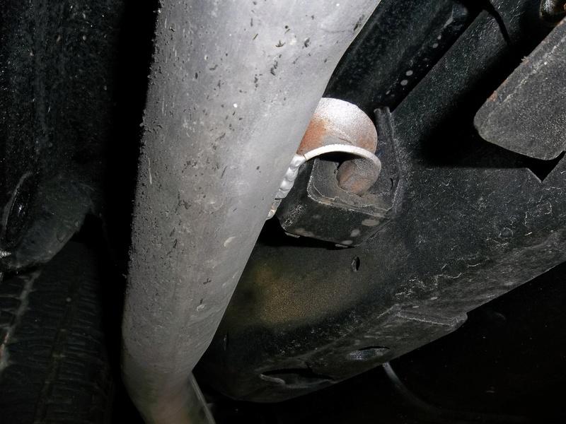 1973 454 2-1/2 mandrel bent exhaust Monte_28