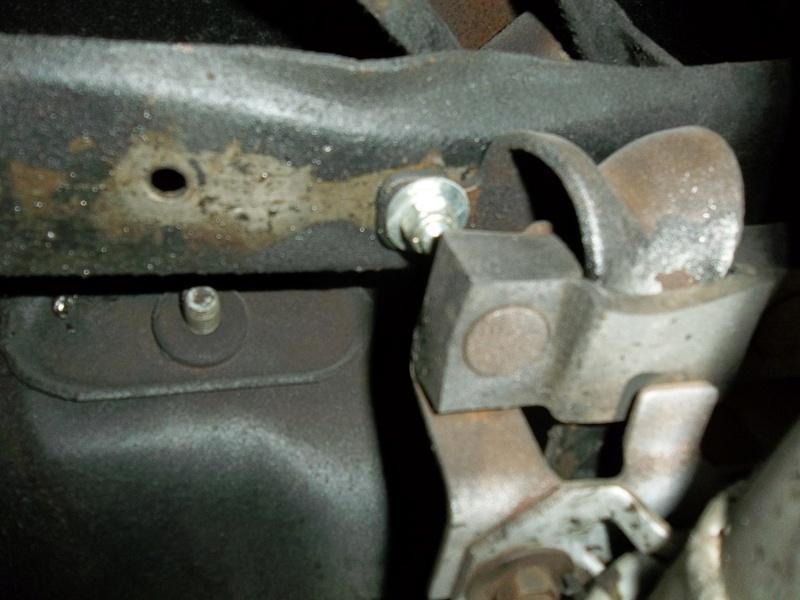 1973 454 2-1/2 mandrel bent exhaust Monte_29