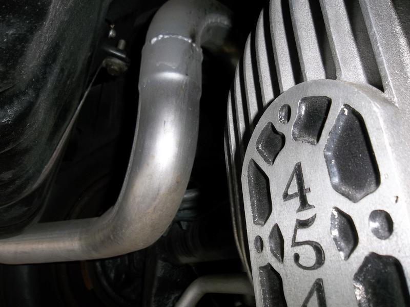 1973 454 2-1/2 mandrel bent exhaust Monte_30