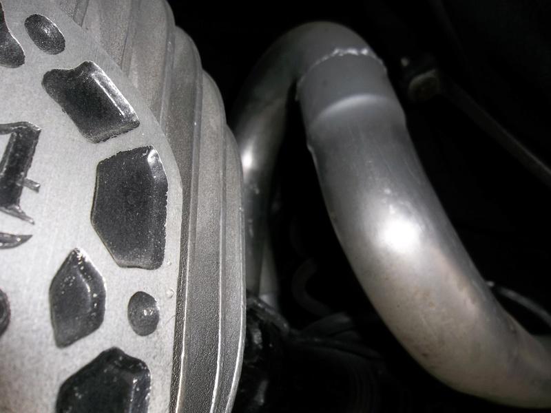 1973 454 2-1/2 mandrel bent exhaust Monte_31
