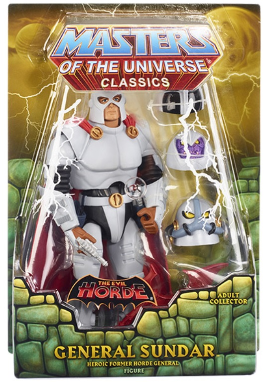 MASTERS OF THE UNIVERSE Classics (Mattel) 2008+ - Page 44 0110