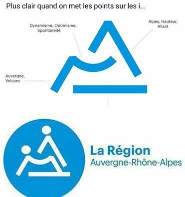 Le Bistrot Bougno-Rhôno-Alpin - Page 2 Rats_a10
