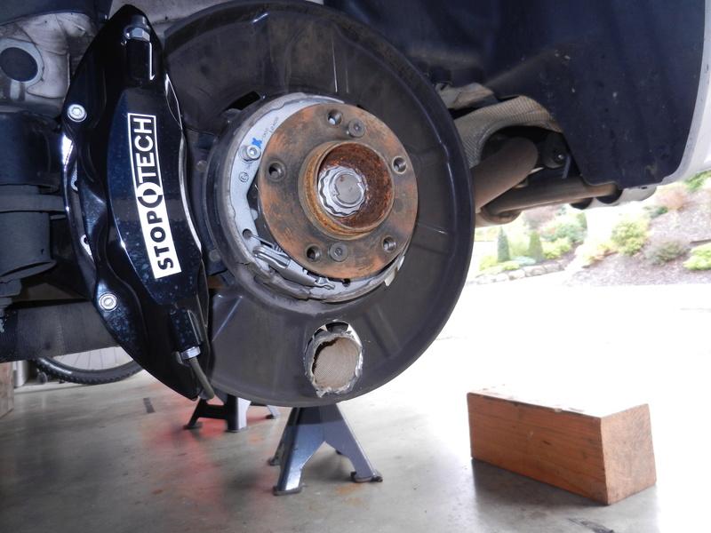 Les freins Dscn4614