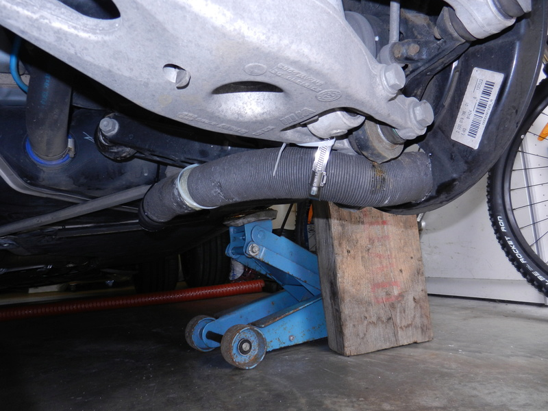 Les freins Dscn4615