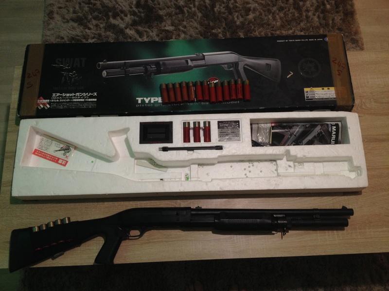 M3 MArui / M4 G&P / PC BOC / IMAX B6 Img_1810