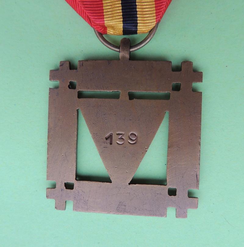 Décorations Belges Dscn5712