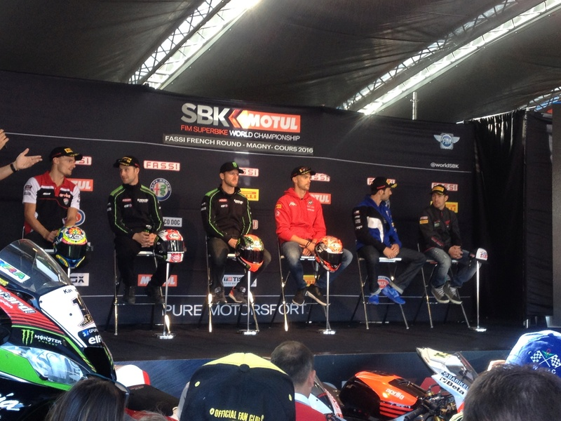 World Superbike & Supersport 2016 - Page 9 Image11