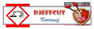 [KAMARADE] Candidature Dtcja Djeffc11