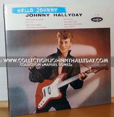 www.The-legend-johnny.com - The legend Dscn-012