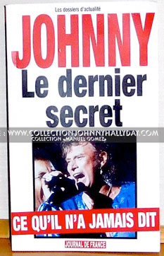 www.The-legend-johnny.com - The legend Dscn-014