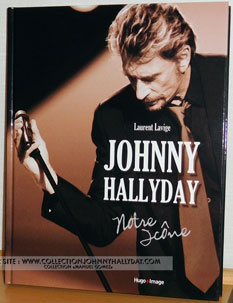www.The-legend-johnny.com - The legend Dscn-210