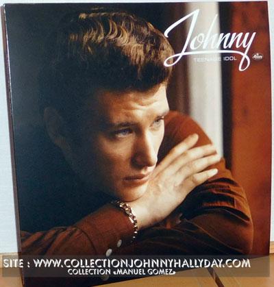 www.The-legend-johnny.com - The legend Dscn-410