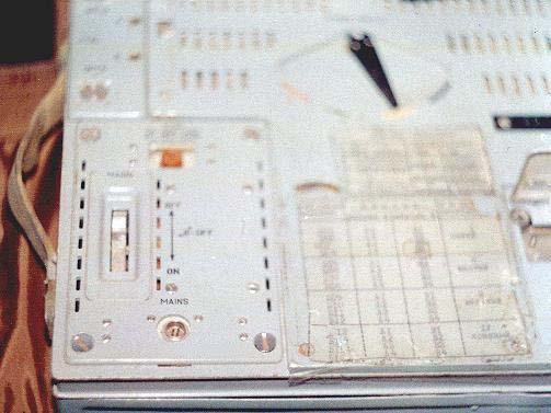 """Загадочные рации, или """"X-радио"""". Radiox14"""
