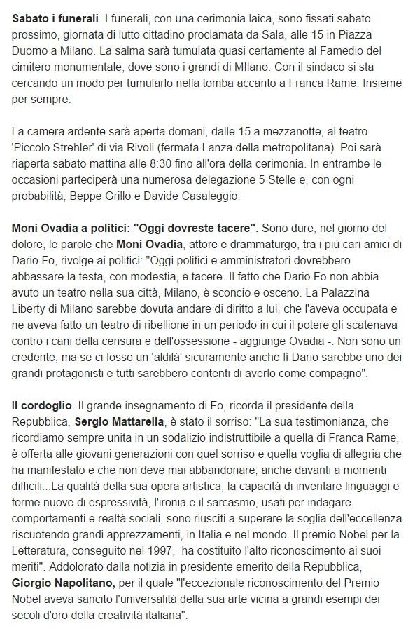 Addio a Dario Fo Dario-10