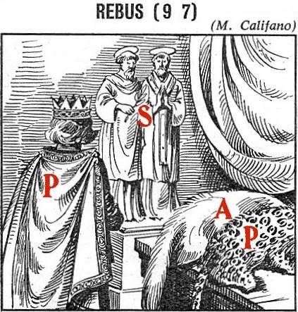 va dove ti porta il rebus - Pagina 13 Rebus_10