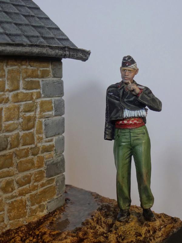 Figurines Alpine Site_210