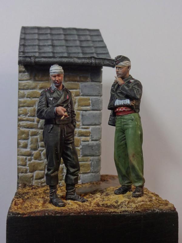 Figurines Alpine Site_211