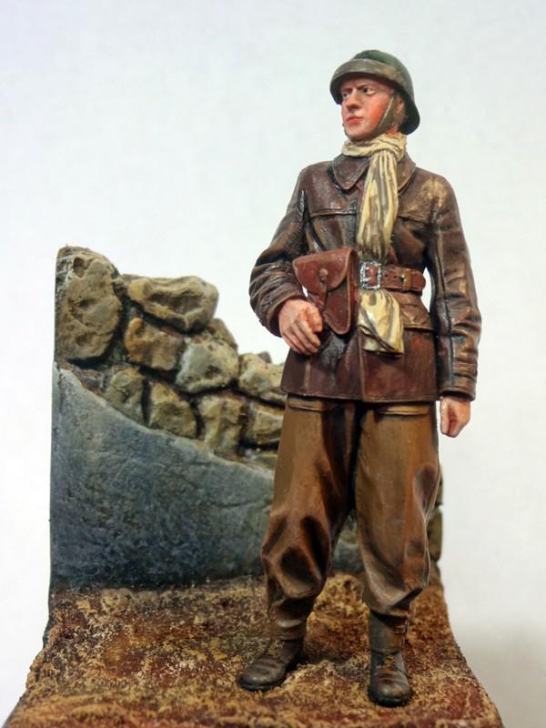 Figurines Alpine Site_212