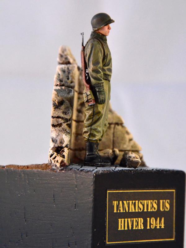 Figurines Alpine Site_712