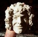 Bien le bonjour Sculpt10