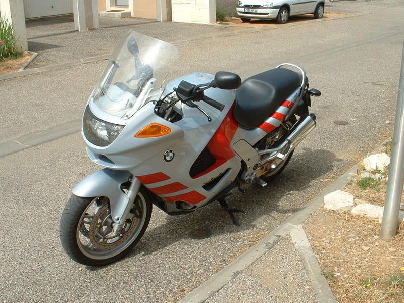 Avis sur la marque BMW (sujet qui part en nouille) K12rs_10