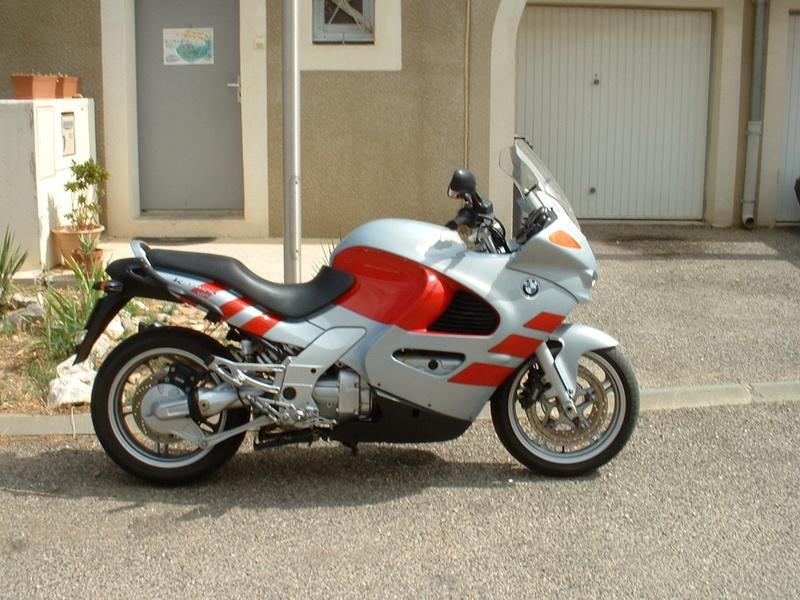 Avis sur la marque BMW (sujet qui part en nouille) K12rs_13