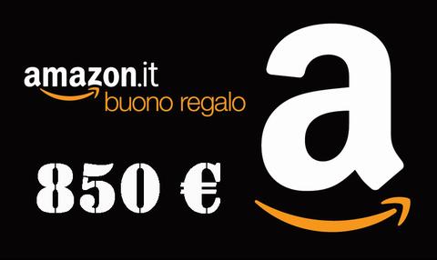 CONTO ADESSO regala BUONO AMAZON € 200 [scaduta il 31/12/2016] - Pagina 2 Sss10