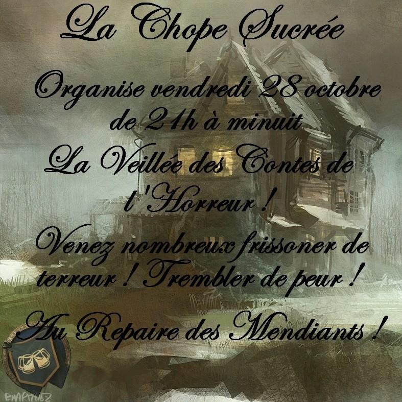 Veillée des Contes de l'Horreur !  Veilly10