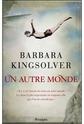 [Kingsolver, Barbara] Un Autre Monde 97827410
