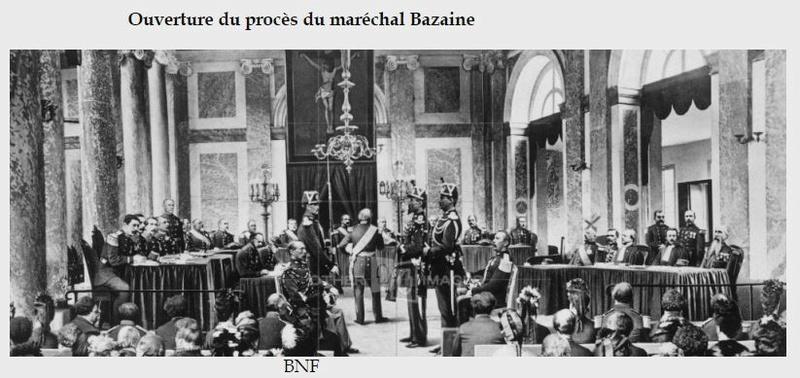 Un président chez le roi - De Gaulle à Trianon - Page 3 0211