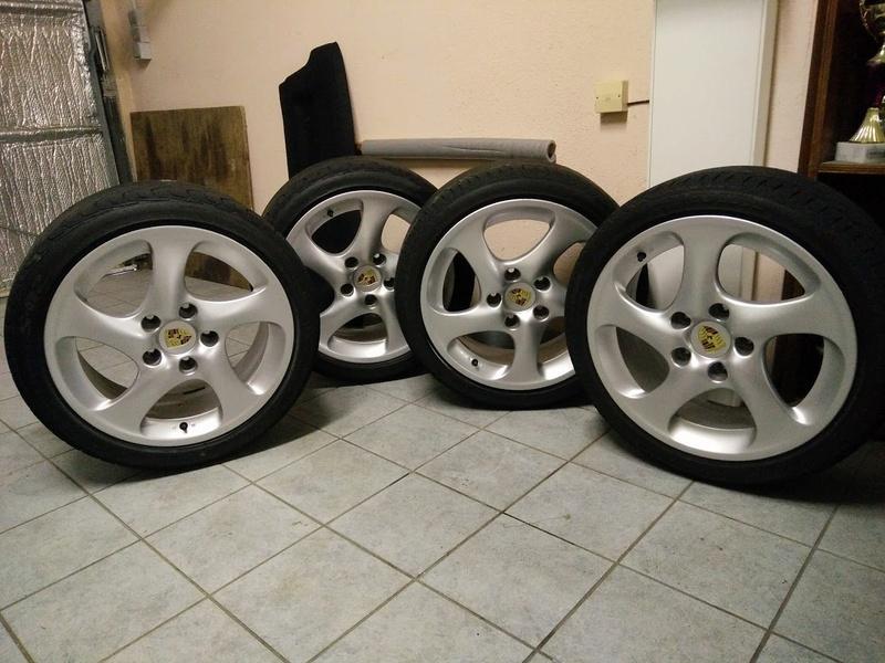 Jantes 996 4s  Img_2012