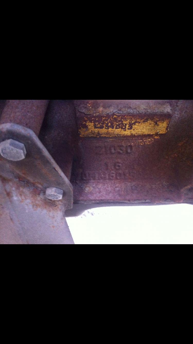 [mk2] photo de mon nouveau ford  Img_1140