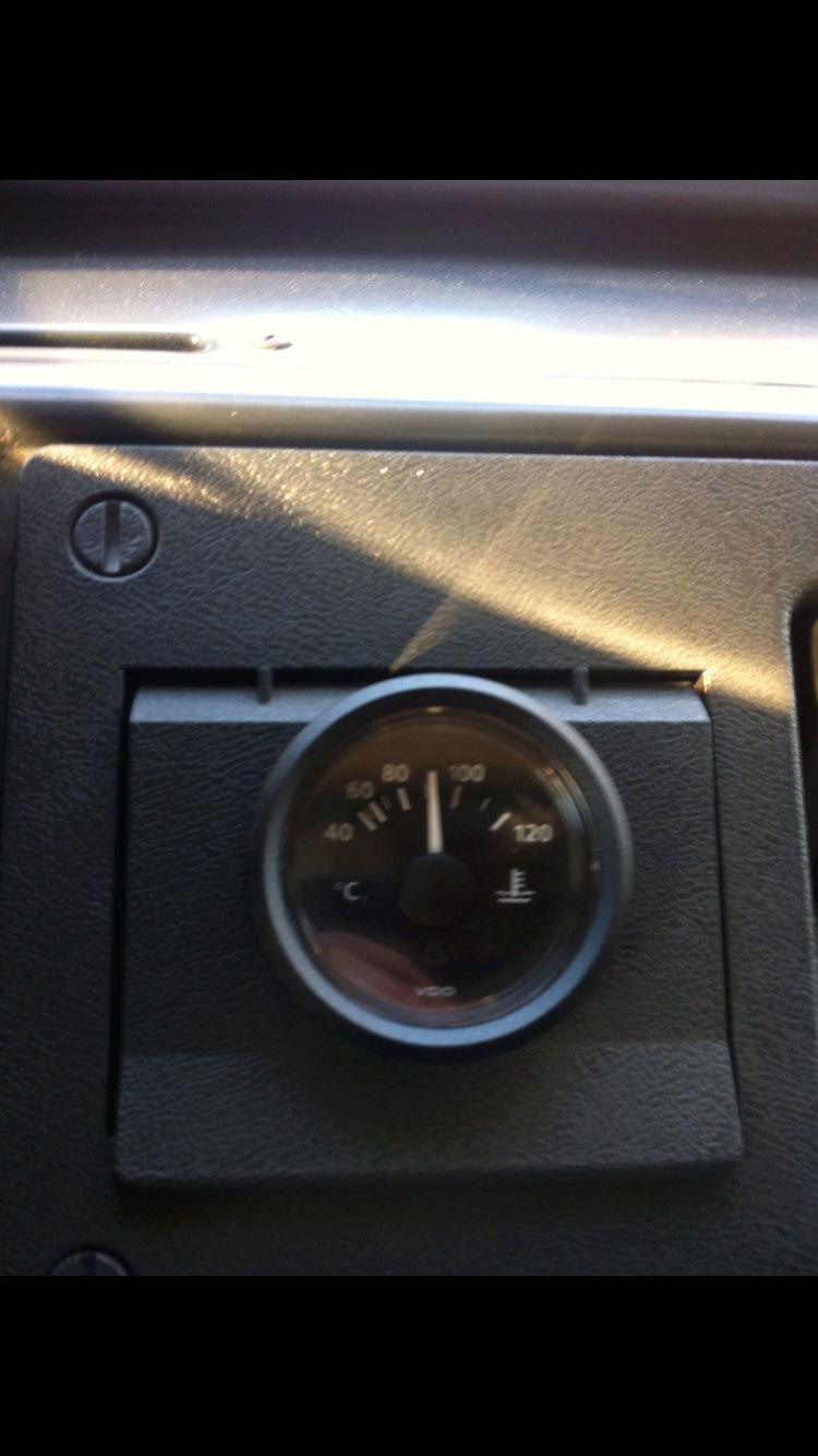 [mk2] photo de mon nouveau ford  Img_1141