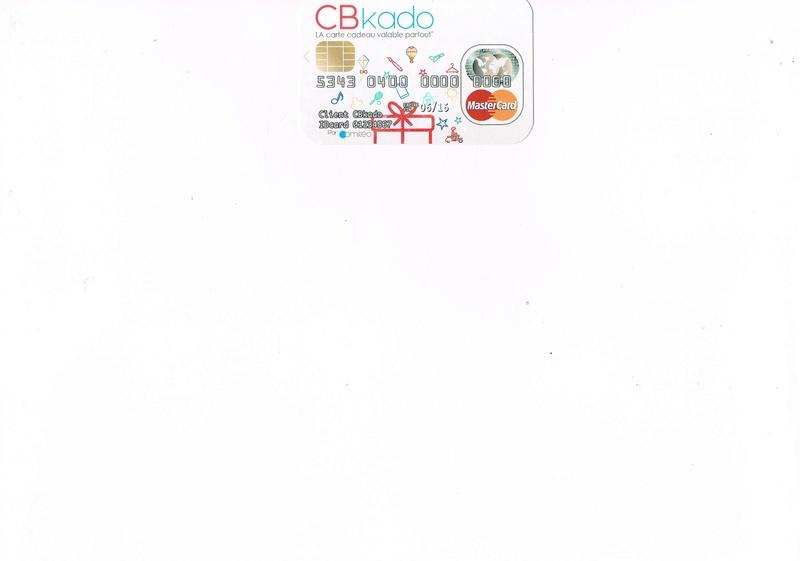 CBKado Cbcado10